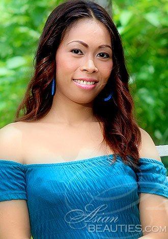 dating in cebu philippines