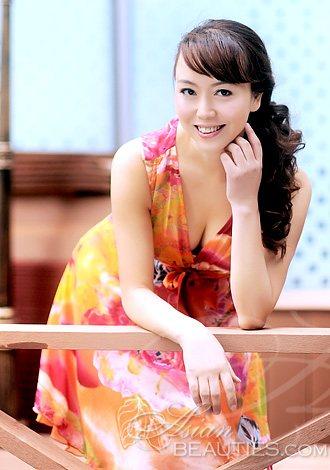 Asian dating wenebanchu 32 -