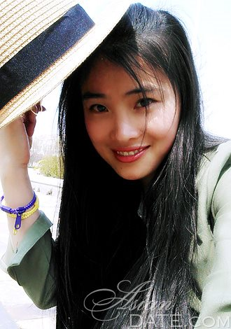 """dongying asian singles Conversations with """"leftover"""" men and women at china's singles events the idea of extramarital affairs in china is an often accepted dongying foshan."""