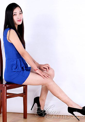 kaifeng asian personals Looking to meet an asian lady if the answer is yes then you have come to the right place we have the perfect asian ladies looking to meet you.