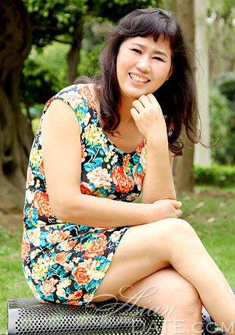 asia dating jenny thai massasje oslo