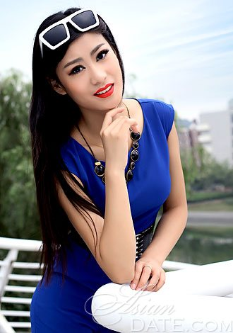 ejin qi black single women Id 31787 find qi from baoding, china on the best asian dating site asiansingles2daycom, helping single men to find asian, china, oriental, thai woman for dating and marriage.