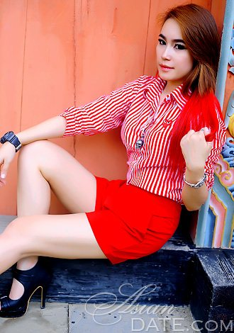 Free dating asia com-in-Rotouaro