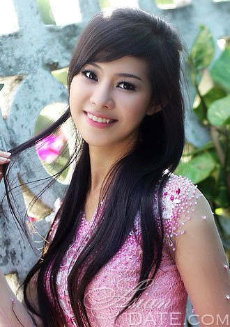 hanna city asian personals Favorite this post mar 26 asian guys for ur message (east tamaki) (north shore near city) pic hide this posting restore restore this posting.