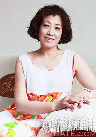 Free Dating Suqian