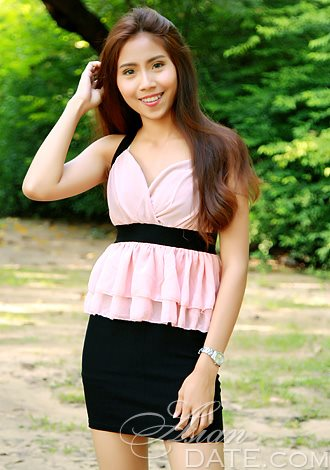 ada asian single women It is the best online dating app whether you want to date many asian women and men,  photos, and interviews with single men and women free.