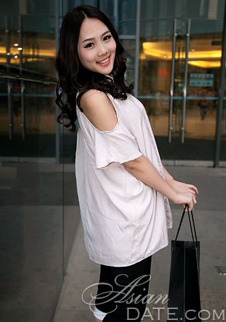 baoding jewish girl personals [254941] my girl 投稿者:my girl.