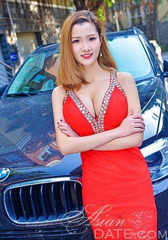 Reifenhandel online dating